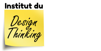 Institut du Design Thinking